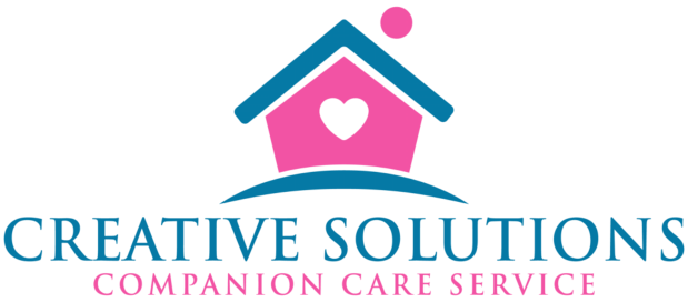 Creative Solutions Companion Care Services